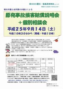 130812_genpatsu_p1