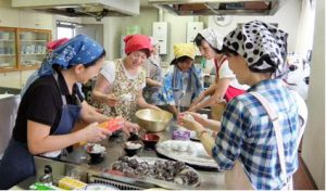 tomiokamachi_cooking