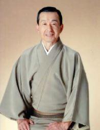 furusato8harada