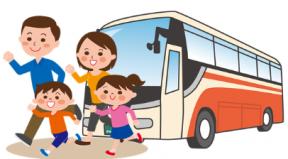kazoku_bus_s
